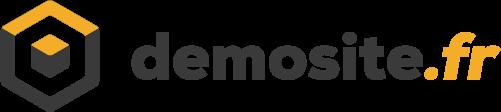 Demosite